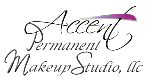 Accent Permanent Makeup
