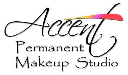 Things To Do In Temecula By Accent Permanent Makeup