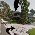Rancho-Calif-Building