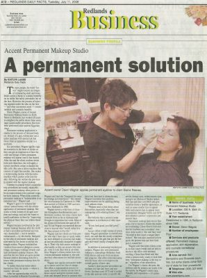 accent_newspaper_article