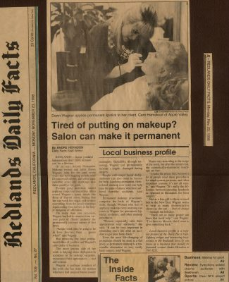 article_ros_1998