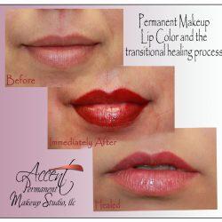 mobile_lips4