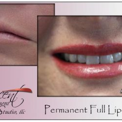 mobile_lips7